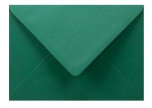 koperta-burano-90g-b6-english-green-ciemnozielona