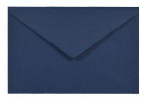 koperta-sirio-color-115g-c6-blue-niebieska