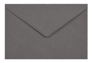 koperta-sirio-color-115g-c6-pietra-szara