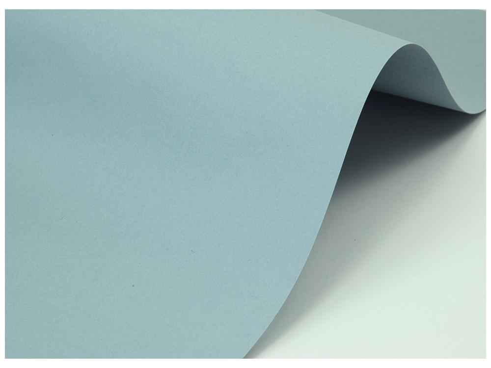Papier Keaykolour – 300g steel – szary