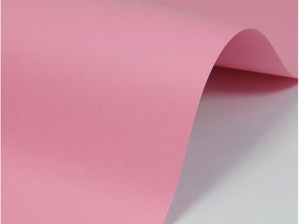 Papier Woodstock 285g rosa – różowy