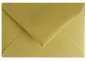 Koperta-Sirio-Pearl-110g-B6-Aurum-złota